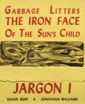 jargon_garbagelitters