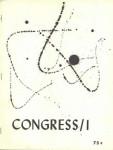 mags_congress1