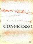 mags_congress2
