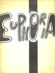 mags_euphoria5