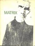 mags_matrix2