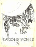 mags_moonstones2