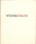 ihf_stonechats