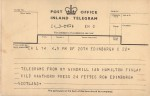 ihf_telegrams 1