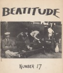 mags_beatitude17