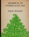 whalen_memoirs