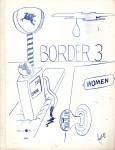 mags_border0103
