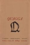 mags_quagga0103