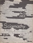 mags_sciamachy05