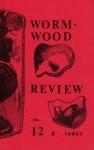 mags_wormwood12