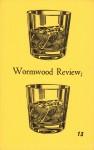 mags_wormwood13