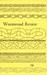 mags_wormwood15