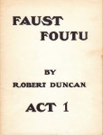 duncan_faust
