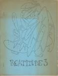 mags_beatitude03