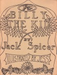 spicer_billy