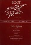 spicer_magazine