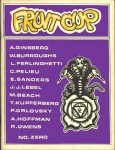 fruitcupf