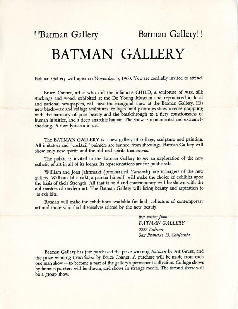 batman_opening