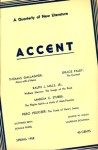mags_accent1802