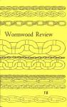 mags_wormwoodn15