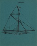 ihf_boatyard