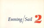 ihf_eveningsail