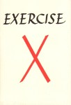 ihf_exercisex
