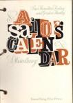 ihf_sailors
