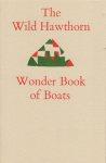 ihf_wonderbook