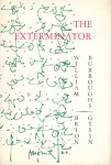 burroughs_exterminator