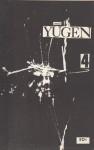 mags_yugen4