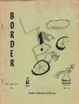 mags_border0102