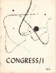 mags_congress01