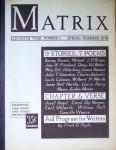 mags_matrix1101_x