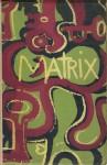 mags_matrix32