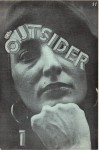 mags_outsider01
