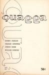 mags_quagga0102