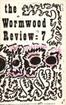 mags_wormwood007
