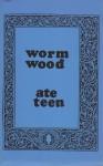 mags_wormwood18