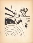 mags_wilddog18