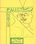 duncan_faust03
