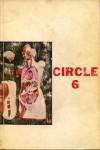 mags_circle06