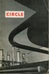 mags_circle10